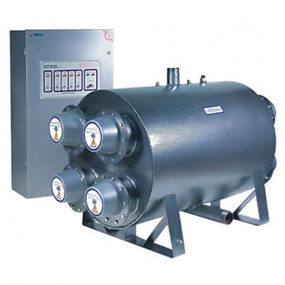 Электрический котел отопления ЭВАН ЭПО 192 Профессионал