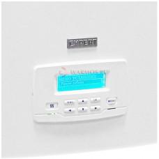 Энергосберегающие электрокотлы ЭВАН для отопления загородного дома.