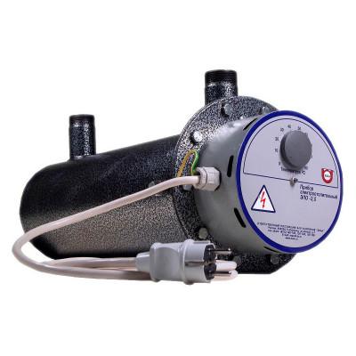 ЭВАН ЭПО-2,5 электрокотел отопления