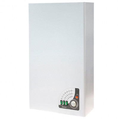 Warmos-COMFORT-8 электрокотел отопления
