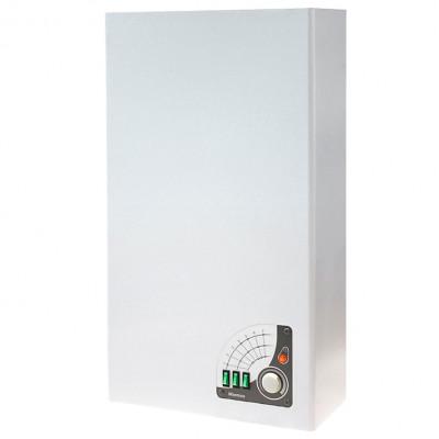 Warmos-CLASSIC-15  электрокотел отопления