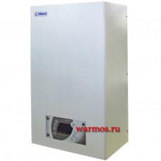 Электрокотел ЭВАН WARMOS-RX 9.45