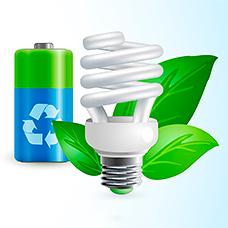 Электрокотлы для дома энергосберегающие